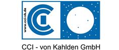 CCI - von Kahlden GmbH