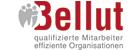 Joachim Bellut