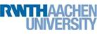 RWTH Aachen ITMC