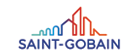 Saint-Gobain Sekurit Deutschland GmbH & Co. KG