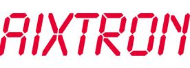 Logo der Firma Aixtron SE