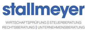 Logo der Firma Dr. Stallmeyer GmbH